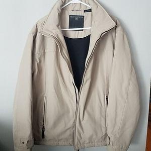 Weatherproof Garment Company Winter Coat
